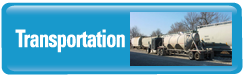 transportation_button